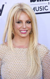 Britney Spears Royalty Free Stock Images