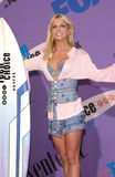 Britney Spears Stock Image