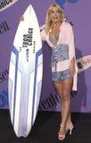 Britney Spears,Pop Stars Royalty Free Stock Photo