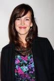 Brittany Allen Imágenes de archivo libres de regalías