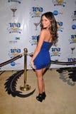 Brittany Binger Obraz Stock