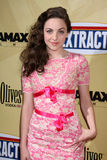Brittany Curran Royalty Free Stock Images