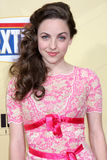 Brittany Curran Royalty Free Stock Photography