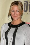 Brittany Daniel. At the Remember To Give Holiday Party hosted by L.A. Direct Magazine, E! Network and Ronald McDonald Charities. Les Deux, Hollywood, CA. 12-13 royalty free stock photo