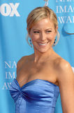Brittany Daniel stock photography