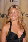 Brittany Daniel royalty free stock photos