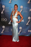 Brittany Daniel Stock Photo