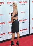 Brittany Daniel Stock Photos