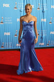 Brittany Daniel. At the 38th Annual NAACP Image Awards. Shrine Auditorium, Los Angeles, CA. 03-02-07 stock photography