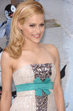 Brittany Murphy Royalty Free Stock Image