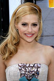 Brittany Murphy Stock Photos