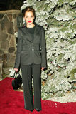 Brittany Murphy. At Flaunt Magazine's 6 Year Anniversary Party and holiday toy drive to benefit Para Los Ninos, Private Residence, Los Angeles, CA. 12-10-04 Stock Photo
