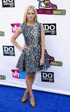 Brittany Snow zdjęcia stock