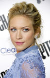 Brittany Snow Stockfotos
