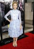 Brittany Snow zdjęcie stock