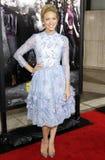 Brittany Snow obrazy royalty free