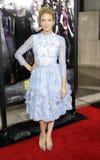 Brittany Snow obraz royalty free