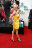 Brittany Snow fotografia royalty free