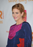 Brittany Snow Royalty Free Stock Photo