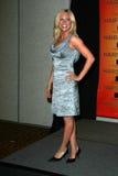 Brittany Snow Royaltyfria Foton