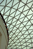 brittiskt museum fotografering för bildbyråer