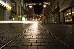 brittne Στοκ Φωτογραφία