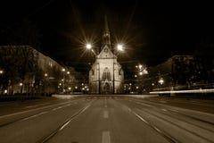brittne Στοκ φωτογραφίες με δικαίωμα ελεύθερης χρήσης