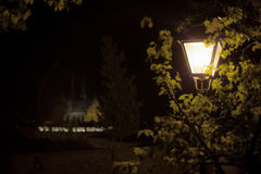 brittne Στοκ εικόνες με δικαίωμα ελεύθερης χρήσης