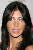 Brittny Gastineau Stock Image