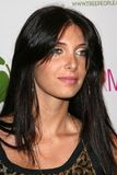 Brittny Gastineau Royalty Free Stock Photo