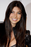Brittny Gastineau stock photography