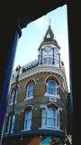 Brixton Fotos de Stock Royalty Free