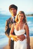 bröllop Royaltyfria Bilder