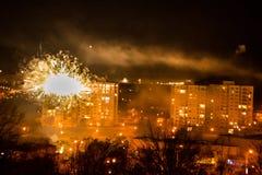 Brno, Czech Republic, December 2018 stock photography