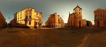 Brno Royalty Free Stock Photo