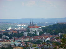 Brno Stock Photos