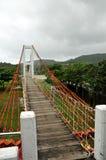bro Arkivbilder