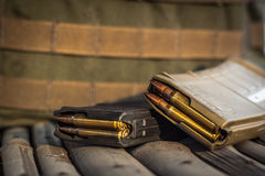 broń obrazy royalty free