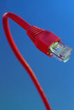 Broadband Royalty Free Stock Images