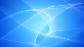 Broadcast Background Animation stock video