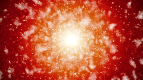 Broadcast Hi-Tech Firey Celestial Body 01