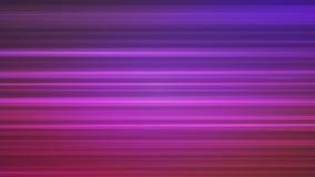 Broadcast Horizontal Hi-Tech Lines 09 stock video footage