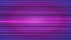 Broadcast Horizontal Hi-Tech Lines 15 stock video footage