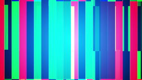 Broadcast Twinkling Bars 05. Thank you for choosing this Background stock video footage