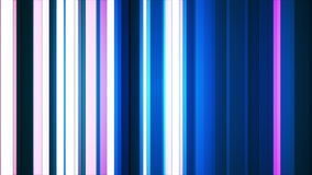 Broadcast Twinkling Bars 02. Thank you for choosing this Background stock video