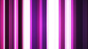 Broadcast Twinkling Bars 04. Thank you for choosing this Background stock video