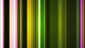 Broadcast Twinkling Bars 03. Thank you for choosing this Background stock video
