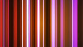 Broadcast Twinkling Bars 01. Thank you for choosing this Background stock video