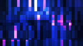 Broadcast Twinkling Hi-Tech Small Bars 01. Thank you for choosing this Background stock footage