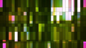 Broadcast Twinkling Hi-Tech Small Bars 03. Thank you for choosing this Background stock footage